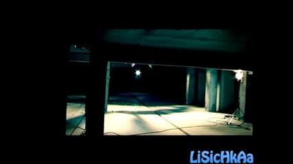 David Deejay ft Dony - Sexy Thing [ Високо качество ]