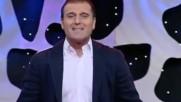 Goran Vukosic - Zivot ide dalje (hq) (bg sub)