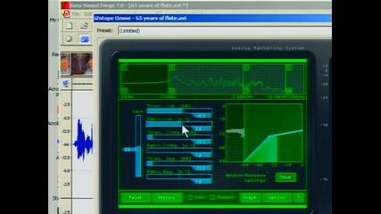 Sound for Digital Video 23 от 23