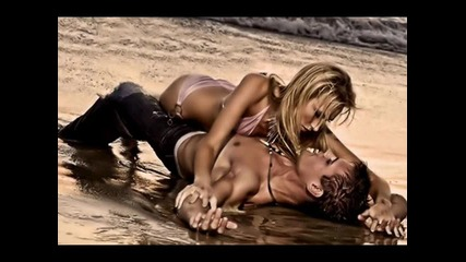 *summer 2010* Playmen and Alceen and Mia - Lovesong
