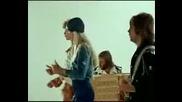 ABBA- Waterloo