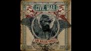 (2013) Civil War - Lucifer's Court