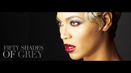 """* Цялата песен * Beyoncé - Crazy in Love (оригиналния Ремикс) От филма """" Петдесет Нюанса Сиво """""""