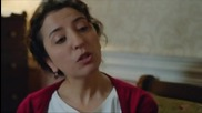 Двете лица на Истанбул - еп.88 - Фатих Харбийе (bg audio - Fatih Harbiye 2013-2014)