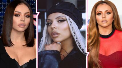 """""""Бях нещастна 10 години"""": Бивша звезда от Little Mix с разкрития за музикалната си кариера"""