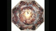 Нло в старите митологични картини и икони
