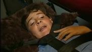 Инцидент с Най - малкия бикоборец в света