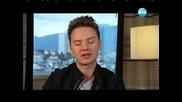 Вип Новини (23.09.2013 г)