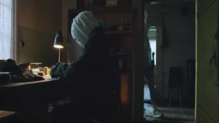 Soprano - Coeurdonnier (clip officiel) (превод)