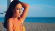 Katarina Zivkovic - Radi me bol - Official Video 2016