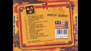 Babylon Circus - Dances of Resistance
