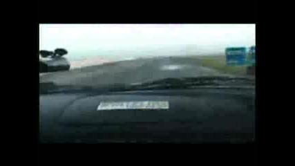 Subaru - Вътрешна Камера