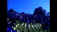Левски - Славия (2ри