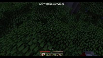 minecraft hardcore #3