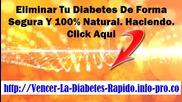 Diabetes Gestacional, Remedios Caseros Para La Diabetes, Medicina Natural Para La Diabetes, Diabetes