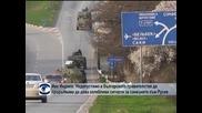 Иво Инджев: Недопустимо е българското правителство да продължава да дава колебливи сигнали за санкциите към Русия