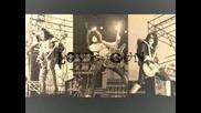 Kiss Live In Bg