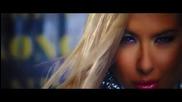 Андреа ft. Honn Kong - Без окови ( Official Video )