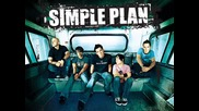 Simple Plan - Everytime (превод)