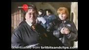 Пародия - Хари Потър - Много Смешно