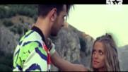 Иван ще предлага брак на Надя (Не така, брат!)
