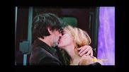 Christophe - Top 1000 - Les Amoureux Qui Passent