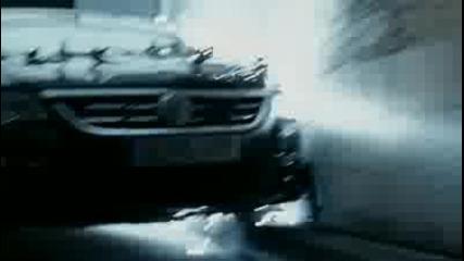 Нинджа убиец (2009) - Ninja Assassin