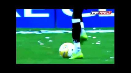 Viva Futbol Volume 33