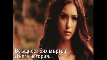 •° Supernatural Life °• S03 E05 / Old Friend /
