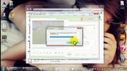 Как да изрязваме част от с програмата Easy Video Splitter [hd]