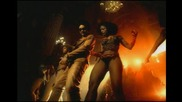 Shaggy feat. Brian & Tony Gold - Hey Sexy Lady   (Promo Only)