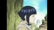 Hinata И Naruto Великолепната Двойка
