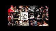 Big Sha ft. Dj Swed Lu ft Consa, Sho sho, Sarafa - Ела На този Купон /the Takeover 4/