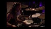 Beth Hart - Crashing down - превод