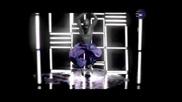 Камелия - Как да те забравя [ Official Video ]