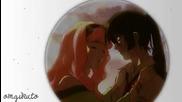 Hms K-pop - Anime Mix Amv