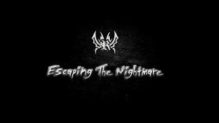 Escaping the Nightmare - original soundtrack