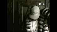 50 Cent Ft. Olivia - Candy Shop.avi