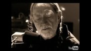 Willie Nelson - I Never Cared For You Long Version