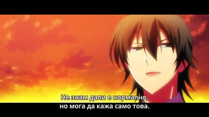 Grisaia no Kajitsu episode 13 bg subs