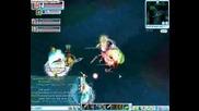 Tales Of Pirates Black Dragon Lair