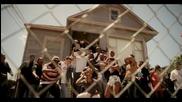 Yo Gotti - Act Right (explicit) ft. Jeezy, Yg