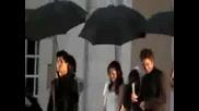 Twilight Premiere Tokyo ( Part 3 ) Robert Pattinson, Kristen Stewart, Taylor Lautner.avi