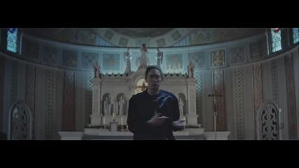 Yelawolf - Best Friend ft. Eminem ( Music Video )