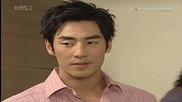 [mv Hd] 'full House' Drama Tribute Bi Rain