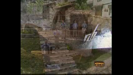 Виевска Фолк Група Отишал Ми Е Караджата Родопски Зван 2004
