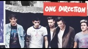 * Превод * One Direction - Midnight Memories [ Midnight Memories 2013 ]