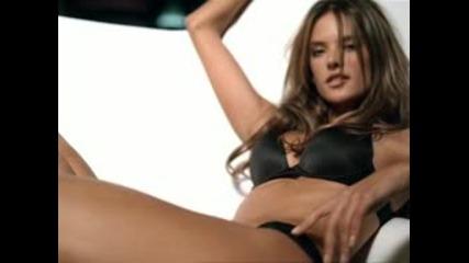 Victorias Secret - Very Sexy Push Up