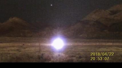 Ufo Нло: Реални Извънземни Навлеци