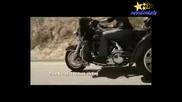 Harley - Davidson 2009